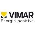 vimar_2_125