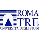 ROMA3-B