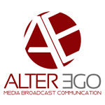 alter_ego_150px