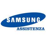samsung_assistenza