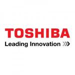 toshiba_150px