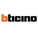 bticino_125