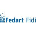 fedart-fidi_125