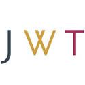 jwt_125