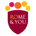 rome_for_you_def