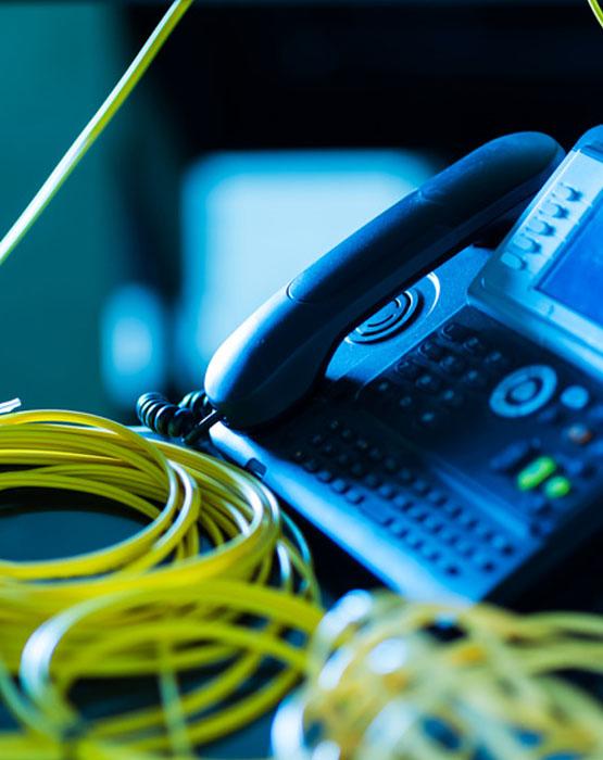 SEA | impianti telefonici e reti