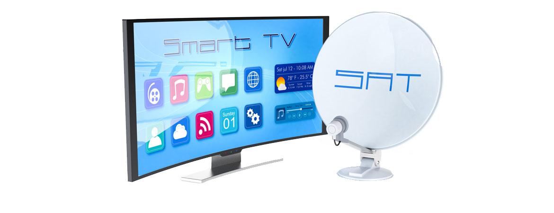 televisivi