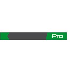 LOGO-COMELIT-250PX